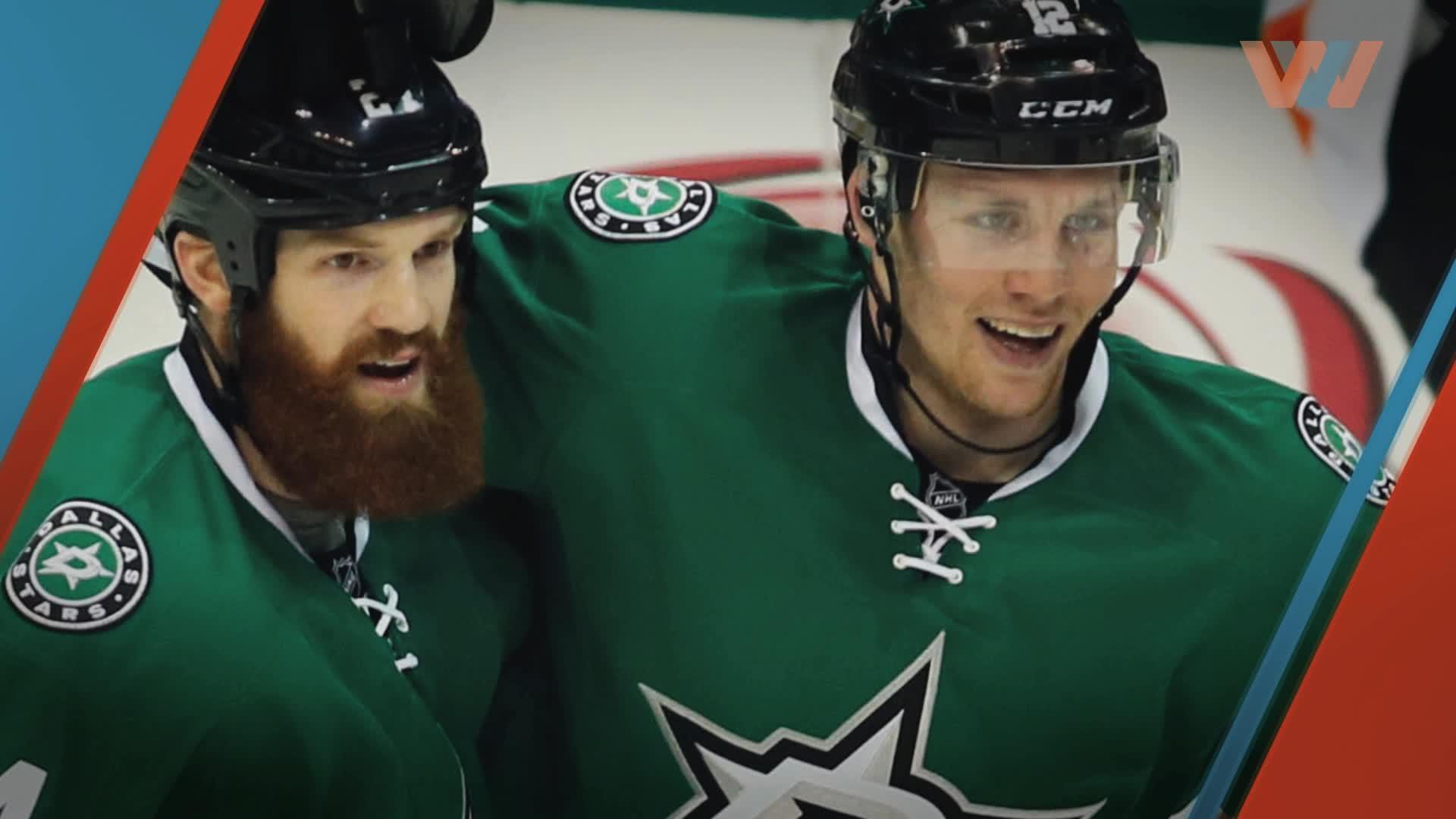 Image of Monthly Checkup: Dallas Stars December